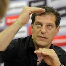 Славен Билич: когда отставка – вопрос времени