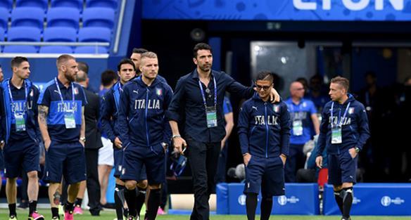Ставки на матч бельгия италия [PUNIQRANDLINE-(au-dating-names.txt) 56