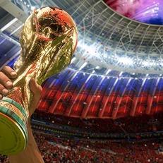 В финале ЧМ-2018 сборная Франции обыграет Германию
