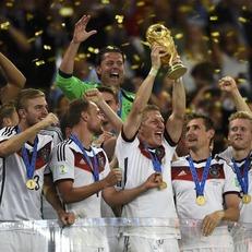 Сколько стоит победа на чемпионате мира