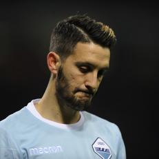 Семь интересных игроков Серии А, которые могут покинуть свои клубы уже в январе
