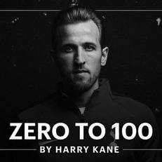 """Харри Кейн: """"Отказ """"Арсенала"""" изменил мою жизнь"""""""