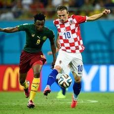 Что позволило сборной Хорватии быть успешной
