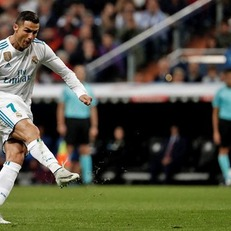 """Жизнь после Роналду. Как """"Мадрид"""" адаптируется к сезону"""