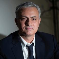 """Жозе Моуриньо: """"Моей следующей работой будет клуб с правильной структурой"""""""