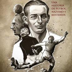 Футбольный Моцарт. Часть ІV