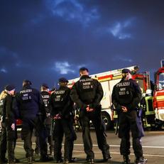 Как теракт в Дортмунде показал единение футбольных фанатов и человечность людей
