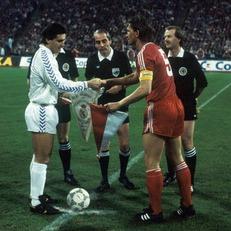 Как повтор триумфа «Баварии»-1987 трансформировался в реванш «Реала»-1988