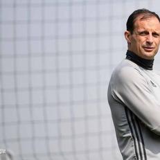 Массимилиано Аллегри: от Кардиффа до Милана