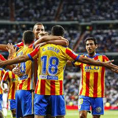 """Как МакГрегор. Почему """"Валенсии"""" не была нужна победа над """"Мадридом"""""""