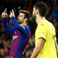 """""""Барселона"""" хочет центрального защитника. Кого она может подписать?"""