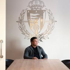 Роналдо - пример для футболистов, завершивших карьеру