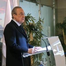 """17 лет каталонская компания управляла """"Реал Мадрид ТВ"""". Вскоре это закончится"""