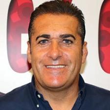 Хосе Сандоваль