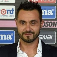 Роберто Де Зерби