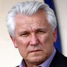 Генрик Касперчак