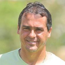 Алексис Трухильо