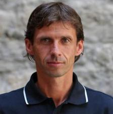 Хосе Анхель Сиганда