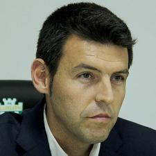 Серхио Наварро