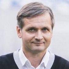 Фролов константин анатольевич член коллегии ответственный за связи с коммерческими организациями