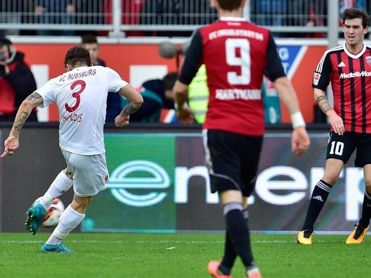 Kicked.de