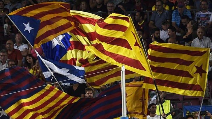 Эстелады/Фото:Eurosport.com