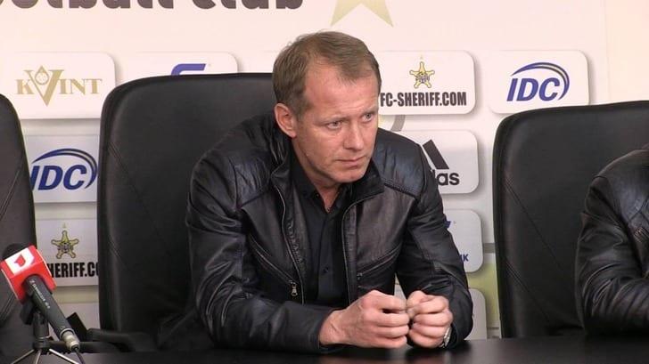 Игорь Рахаев, youtube.com