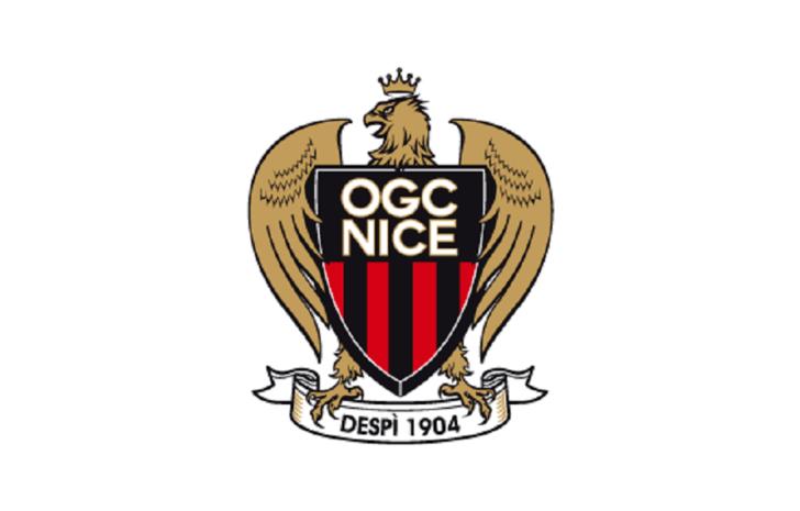 ogcnice.com