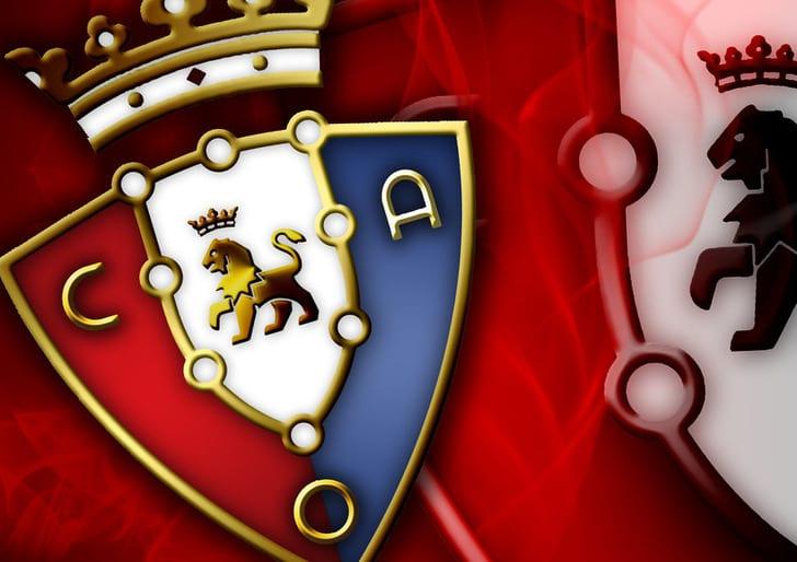 Фото: footballpictures.net