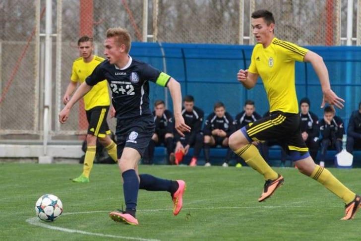 Фото: goldtalant.com.ua
