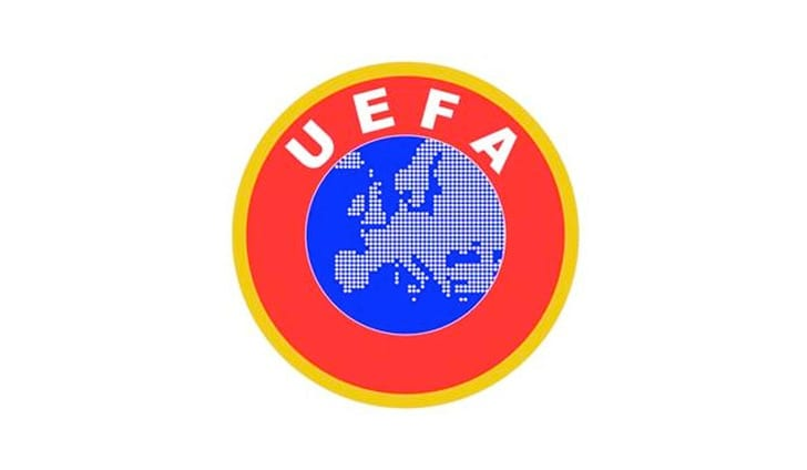 uefa.com