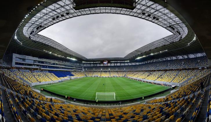 Фото: stadion.lviv.ua