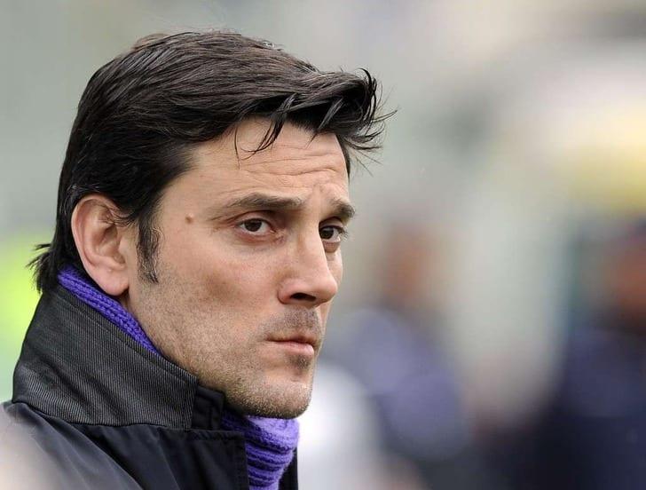 Фото: forzaitalianfootball.com