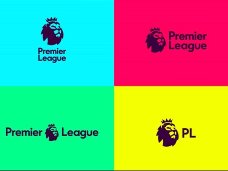 Новый логотип АПЛ, premierleague.com