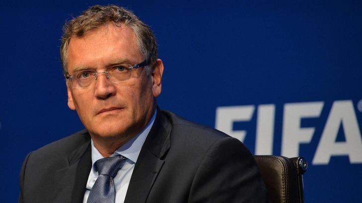 Жером Вальке, Eurosport.com