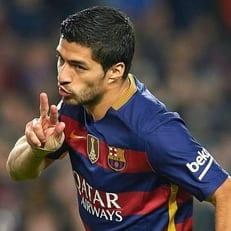 """""""Барселона"""" переиграла """"Севилью"""" в первом матче за Суперкубок Испании"""