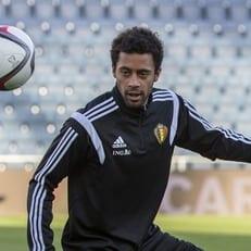 Дембеле не сыграет за сборную Бельгии