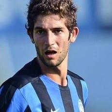 Гальярдини заменит Маркизио в сборной Италии