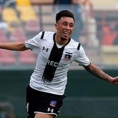 Сборная Чили вызвала игрока на место Алексиса Санчеса