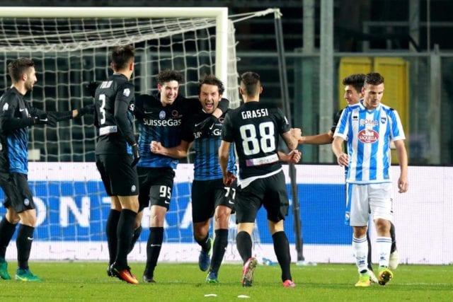 Фото: calcioweb.eu