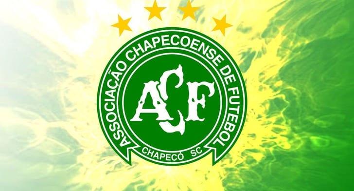 Погибших футболистов «Шапекоэнсе» объявят победителями Южноамериканского кубка