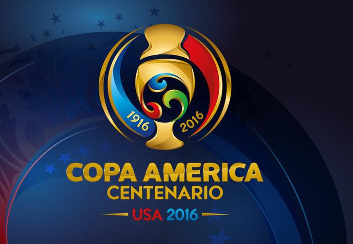 Логотип турнира, soccerlens.com