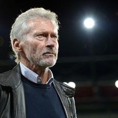 Пауль Брайтнер высказался о сегодняшнем поединке в Лиге чемпионов