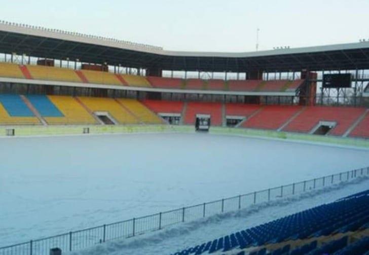 "Стадион ""Юбилейный"", фото: sumy.depo.ua"