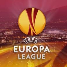 Лион примет финал Лиги Европы в 2018 году
