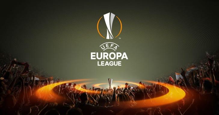 Фото: Europe League