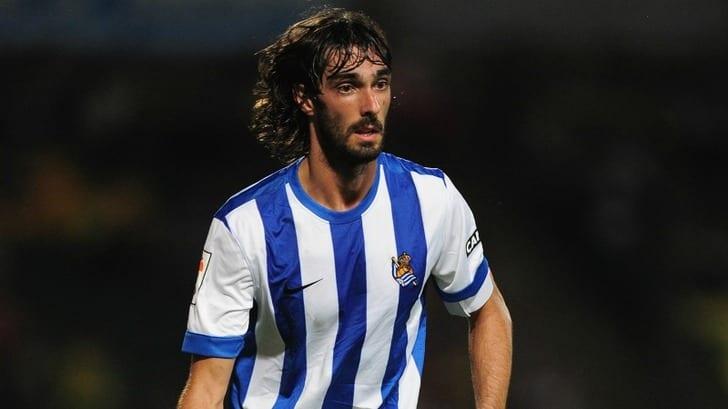 Карлос Мартинес, readfootball.com
