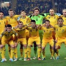 Вице-президент ФФУ пояснил, почему сборная Украины не проведет зимний сбор