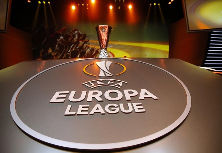 Штаб-квартира УЕФА, Getty Images