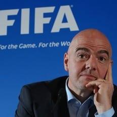 Сегодня Совет ФИФА проголосует за новый формат ЧМ